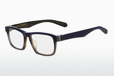 brille Dragon DR104 MIKEY T. 424