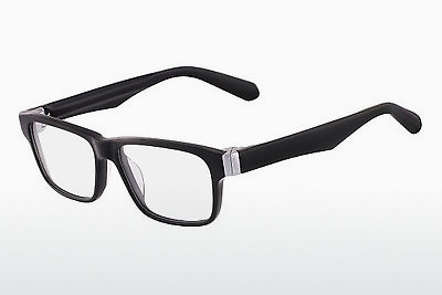 brille Dragon DR110 KENNY 001 - Sort