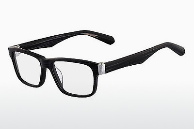 brille Dragon DR110 KENNY 023