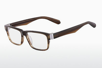 brille Dragon DR110 KENNY 216