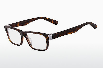 brille Dragon DR110 KENNY 226