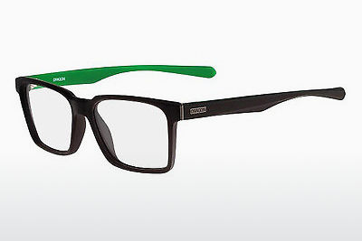 brille Dragon DR117 MARK 004