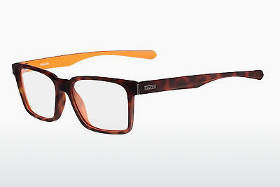 brille Dragon DR117 MARK 232