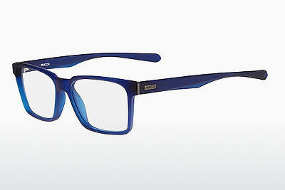 brille Dragon DR117 MARK 400 - Blå, Dark