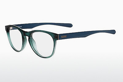 brille Dragon DR118 DEX 320