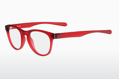 brille Dragon DR118 DEX 615