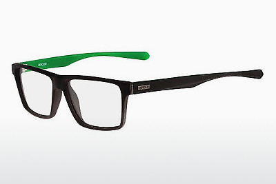 brille Dragon DR119 LUFT 004