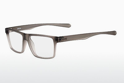 brille Dragon DR119 LUFT 035