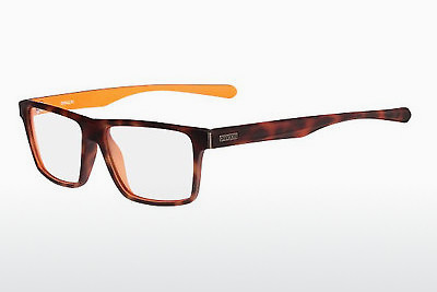 brille Dragon DR119 LUFT 232