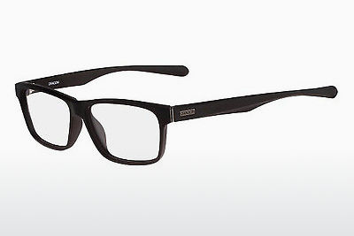 brille Dragon DR120 PETER 002 - Sort, Matt