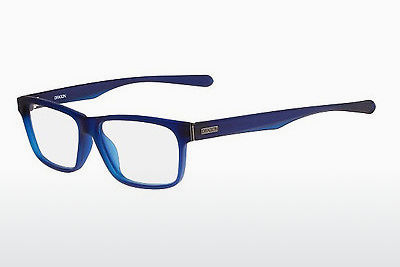 brille Dragon DR120 PETER 400 - Blå, Dark