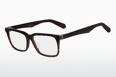 brille Dragon DR123 BLAKE 226