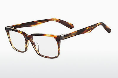 brille Dragon DR123 BLAKE 254