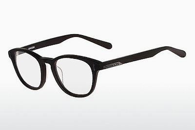 brille Dragon DR131 SAMMIE 002 - Sort, Matt