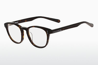 brille Dragon DR131 SAMMIE 206