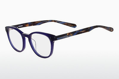 brille Dragon DR131 SAMMIE 400