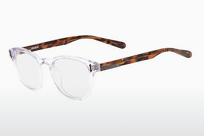 brille Dragon DR131 SAMMIE 971