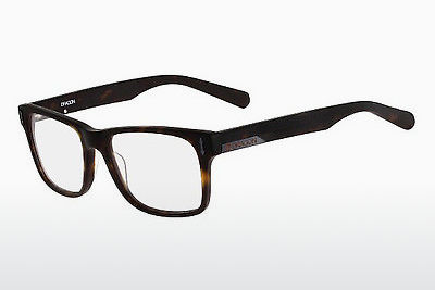 brille Dragon DR132 SPENCER 226