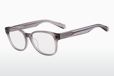 brille Dragon DR137 MAX 057