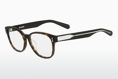 brille Dragon DR137 MAX 226