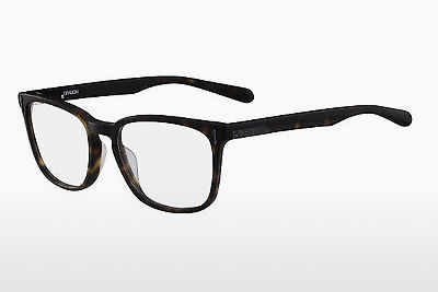 brille Dragon DR148 GABE 226