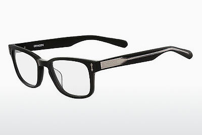 brille Dragon DR152 ALEX 001 - Sort