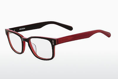 brille Dragon DR152 ALEX 200