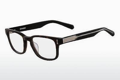 brille Dragon DR152 ALEX 226