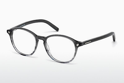 brille Dsquared DQ5126 020 - Grå