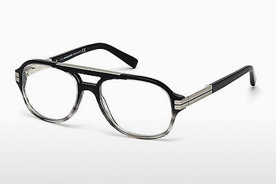 brille Dsquared DQ5157 005 - Sort