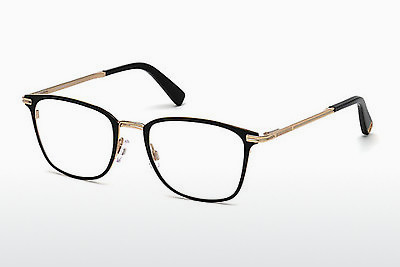 brille Dsquared DQ5158 033 - Gull