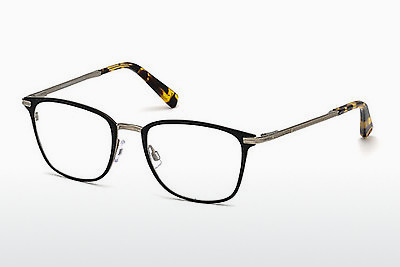 brille Dsquared DQ5158 038 - Bronse