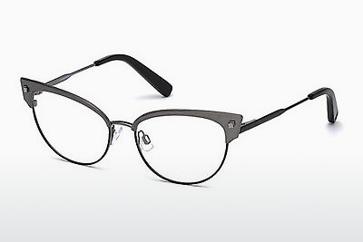 brille Dsquared DQ5172 020 - Grå