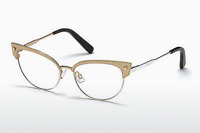 brille Dsquared DQ5172 033 - Gull
