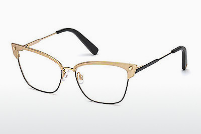 brille Dsquared DQ5173 033 - Gull