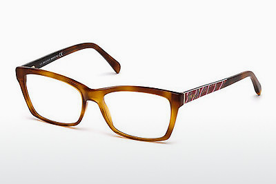 brille Emilio Pucci EP5033 053 - Havanna, Yellow, Blond, Brown