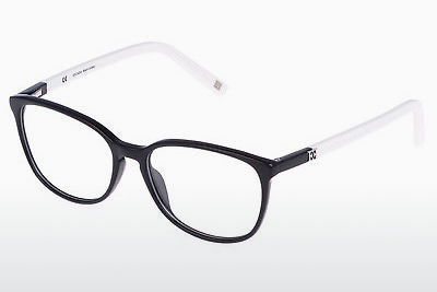 brille Escada VES355 0700 - Sort