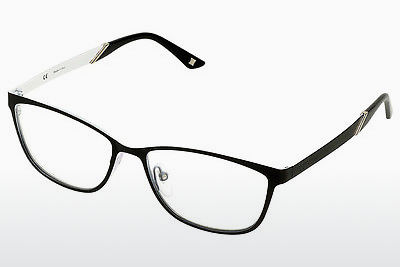 brille Escada VES848 0Q46 - Sort