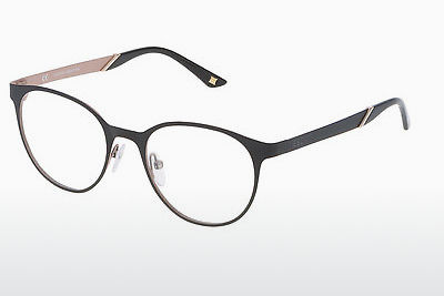 brille Escada VES886 0SMB - Sort