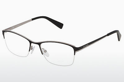 brille Escada VES915 0Q46 - Sort