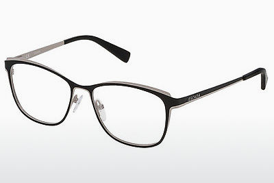 brille Escada VES916 0Q46 - Sort