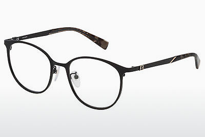 brille Escada VES918 0531 - Sort