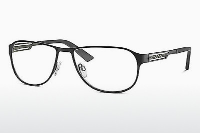 brille FREIGEIST FG 861000 10 - Sort