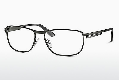 brille FREIGEIST FG 861003 10 - Sort