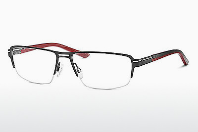 brille FREIGEIST FG 861005 10 - Sort