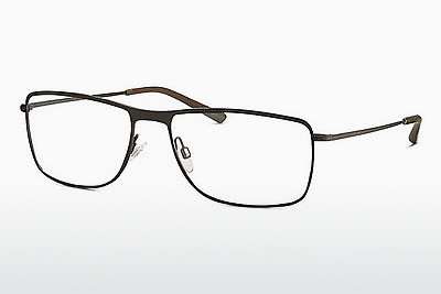 brille FREIGEIST FG 861008 10 - Sort