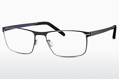 brille FREIGEIST FG 861016 10 - Sort