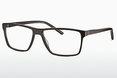 brille FREIGEIST FG 863014 10 - Sort
