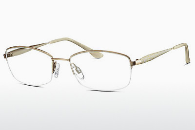 brille Fineline FL 890034 20 - Gull