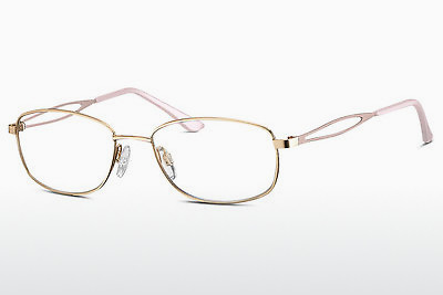 brille Fineline FL 890036 20 - Gull